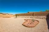 2592 Sonoran Desert Road - Photo 44