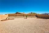 2592 Sonoran Desert Road - Photo 45