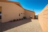 2592 Sonoran Desert Road - Photo 46