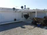 1442 Echo Drive - Photo 33