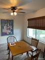 1800 Clubhouse K88 Drive - Photo 14