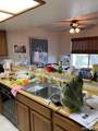 1800 Clubhouse K88 Drive - Photo 16