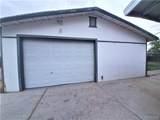 10285 Hamilton Drive - Photo 21