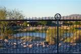 2785 Steamboat Drive - Photo 47