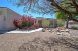 2828 Enclave Drive - Photo 4