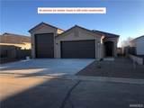 3296 Rusty Spur Avenue - Photo 1
