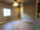 3296 Rusty Spur Avenue - Photo 2