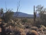 163 acres Banegas Ranch Road - Photo 10