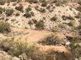 163 acres Banegas Ranch Road - Photo 12
