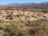 163 acres Banegas Ranch Road - Photo 13