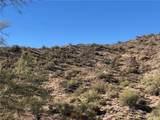 163 acres Banegas Ranch Road - Photo 14
