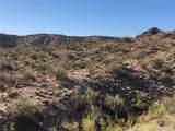 163 acres Banegas Ranch Road - Photo 15