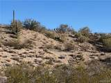 163 acres Banegas Ranch Road - Photo 16