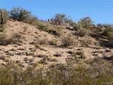 163 acres Banegas Ranch Road - Photo 17