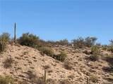 163 acres Banegas Ranch Road - Photo 18