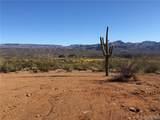 163 acres Banegas Ranch Road - Photo 19