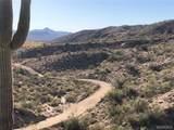 163 acres Banegas Ranch Road - Photo 2