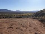 163 acres Banegas Ranch Road - Photo 21