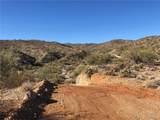 163 acres Banegas Ranch Road - Photo 22