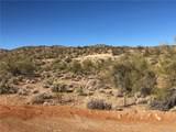 163 acres Banegas Ranch Road - Photo 23