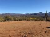 163 acres Banegas Ranch Road - Photo 24