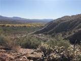 163 acres Banegas Ranch Road - Photo 25