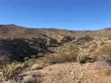 163 acres Banegas Ranch Road - Photo 26