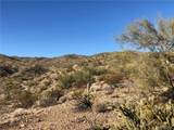 163 acres Banegas Ranch Road - Photo 27