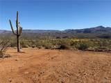 163 acres Banegas Ranch Road - Photo 28