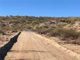 163 acres Banegas Ranch Road - Photo 3