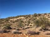 163 acres Banegas Ranch Road - Photo 30