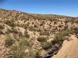 163 acres Banegas Ranch Road - Photo 31