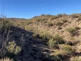 163 acres Banegas Ranch Road - Photo 32