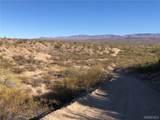 163 acres Banegas Ranch Road - Photo 33