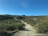 163 acres Banegas Ranch Road - Photo 34