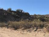 163 acres Banegas Ranch Road - Photo 4