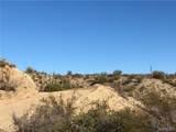 163 acres Banegas Ranch Road - Photo 5