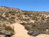 163 acres Banegas Ranch Road - Photo 6