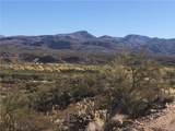163 acres Banegas Ranch Road - Photo 7