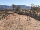 163 acres Banegas Ranch Road - Photo 8