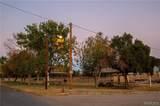 7900 Cardinal Drive - Photo 46