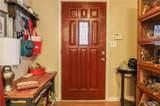 7900 Cardinal Drive - Photo 9