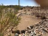 2992 Walnut Creek Road - Photo 34