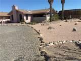 2992 Walnut Creek Road - Photo 36