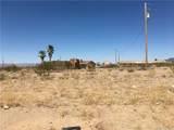 2992 Walnut Creek Road - Photo 38