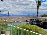 3550 Bay Sands Drive - Photo 19