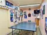 3550 Bay Sands Drive - Photo 29