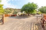 1720 Clack Canyon Road - Photo 1