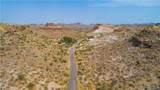 1720 Clack Canyon Road - Photo 7