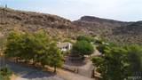1720 Clack Canyon Road - Photo 8